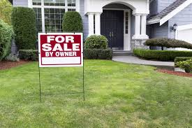 Home For Sale Owner For Sale By Owner Vs Hiring A Real Estate Agent Phillyvoice