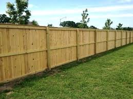 vinyl fence panels lowes. Lowes Vynal Fence Composite Fencing Inspiring  Panels Cheap Vinyl