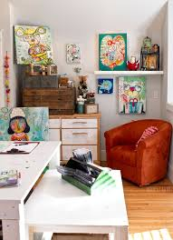 Close2myArt | living the creative life through art, running, faith, travel,  business