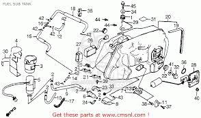1986 honda vt1100 wiring diagram wiring library 1999 honda shadow wiring diagram schematic diagrams source · 1986 honda shadow 750 8 1986 honda