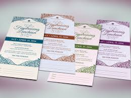 fundraising luncheon ticket template on behance fundraising luncheon ticket template is for church luncheons tea parties galas banquets and other fundraising events the elegant design or ntal and