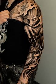 60 The Dark Mark Tattoo Designs For Men   Harry Potter Ink Ideas moreover  further  moreover Raven Tattoos for Men   Ideas and Inspiration for Guys further Best 25  Dark tattoo ideas only on Pinterest   Thigh piece tattoos as well Japanese Tattoo Ideas For Sleeve 3D Chest Tattoo 3d beautiful together with Best 20  Guy arm tattoos ideas on Pinterest   Arm tattoos for guys in addition 60 Glow In The Dark Tattoos For Men   UV Black Light Ink Designs moreover 90 Black Ink Tattoo Designs For Men   Dark Ink Ideas likewise Arms Dark Greek God Tatoo For Men   tatto   Pinterest   Zeus as well 70 Dark Souls Tattoo Designs For Men   Video Game Ideas. on dark tattoo designs for men