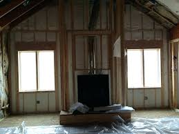 fireplace insert insulation insulation w cover home depot insert self adhesive to wood stove conversion gas fireplace insert insulation