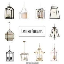 I Chic Indoor Lantern Pendant Light Wonderful Hanging Lanterns Stunning Lights  Dennis Beautiful Lighting Photos Decoration Design Ideas