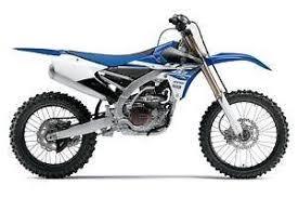 used dirt bikes ebay motors ebay