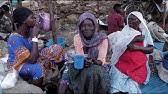 Cities Alliance: Africities 2015 - Priscilla Ofori-Amanfo - YouTube