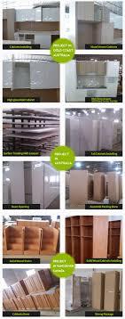 Modular Kitchen Wall Cabinets Foshan Modular Kitchen Furniture Modern Kitchen Cabinet China