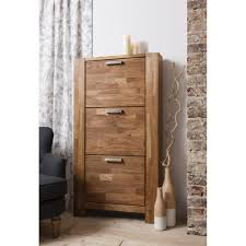 wooden shoe cabinet furniture. Wooden Shoe Cabinet Uk Designs Furniture N