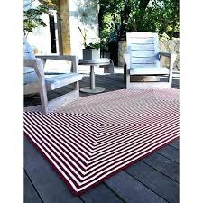 6x9 indoor outdoor rug new indoor outdoor rugs hand braided indoor outdoor rug indoor outdoor area
