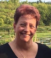 Gilda Jacobson Obituary - Death Notice and Service Information