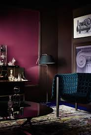 Bedroom Colors Design 17 Best Ideas About Burgundy Bedroom On Pinterest Burgundy Room