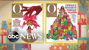 first look at oprah s favorite things for 2018 with exclusive gma deals and steals