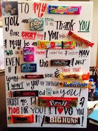 Bildresultat För Birthday Presents Goals  Boyfriend  PinterestGreat Gifts To Get Your Boyfriend For Christmas