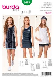 Easy Tunic Pattern Cool Decorating Design