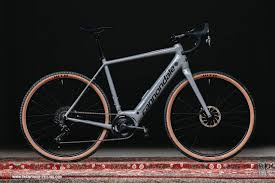 Cannondale Road Bike Size Chart Cannondale Synapse Neo Se In Review Gran Fondo Cycling