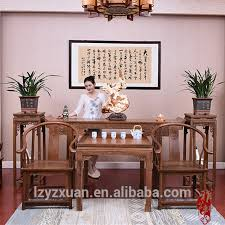 Indonesia Furniture Indonesia Furniture Suppliers and Manufacturers at  Alibabacom