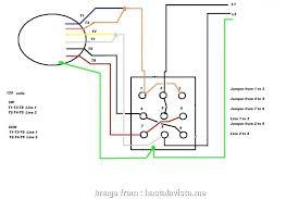 wiring diagram 3 sd ceiling fan