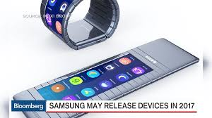 samsung products 2017. samsung, the biggest supplier of oled panels for mobile products, has pioneered development new screen formats with its multi-sided edge smartphones. samsung products 2017 c