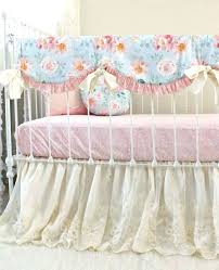 baby crib bedding sets sears canada nursery boy clearance