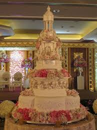 Pin By Gina On You Take The Cake Cake Party Ideas Huge Wedding