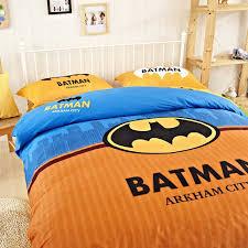homebedding setsbatman bedding set queen king size 42 1 2