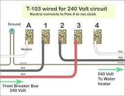 intermatic pool pump timer revolumbi info intermatic pool pump timer pool timer wiring diagram intermatic pool pump timer wiring diagram