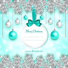Business Christmas Card Template Free Business Christmas Cards Business Email Card Template Business