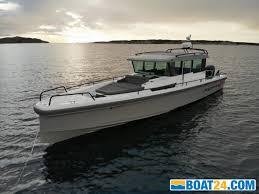 Boat Lights For Cabins Axopar 37 Cabin Eur 154 900 Boat24 Com En