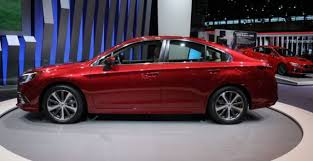 2018 subaru gas mileage. beautiful mileage 2018 subaru legacy changes release date and price throughout subaru gas mileage
