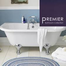 cost of premier bathtub. premier bathrooms cost of bathtub u
