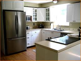 Formica Kitchen Cabinet Doors Formica Kitchen Cabinets Simpleonlineme