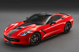Muscle Cars World News Pictures And Videos Of Hot American