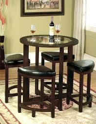 kitchen table with stools underneath circular kitchen tables kitchen table with stools underneath brilliant circular dining