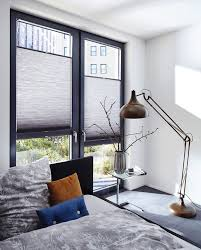 Best 25 Window Privacy Ideas On Pinterest  Diy Blinds Curtain Blinds In Bedroom Window