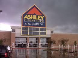 Ashley Furniture Utah Hours Jobs County