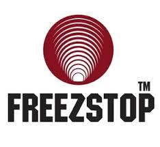 Кабель <b>нагревательный</b> саморегулирующийся <b>Freezstop</b> ...