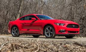 2018 ford mustang ecoboost. beautiful 2018 2015fordmustangv6placement with 2018 ford mustang ecoboost r