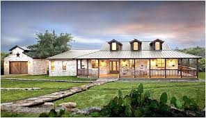 inspirational ina house plans and north ina home plans unique texas hill country house plans s luxury ina house plans