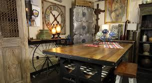 denver colorado industrial furniture modern king. Denver Furniture Store \u2013 Dining Room Tables Colorado Industrial Modern King