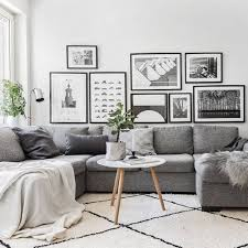 Take A Picture Of Room And Design We Found The Scandinavian Living Room Ideas You Were Looking
