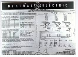 ge range electrical diagram on ge images free download wiring Ge Transformer Wiring Diagram ge range electrical diagram 10 ge gas range wiring diagram ge freezer electrical diagram ge 9t51b129 transformer wiring diagram