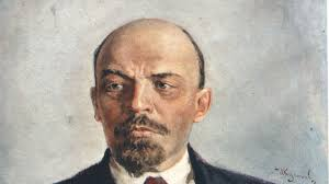 things you not know about vladimir lenin in the  9 things you not know about vladimir lenin