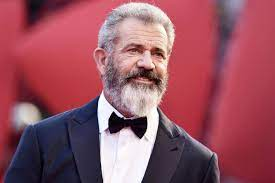 Mel Gibson Used to Be Disgraced. How ...