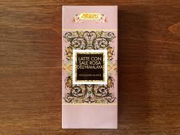 fancy chocolate bars. Delighful Fancy Milk Chocolate With Himalayan Sea Salt In Fancy Bars H