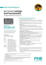 fnb travel insurance pictures