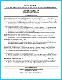 Entry Level Data Scientist Resume Summary Objective Letter