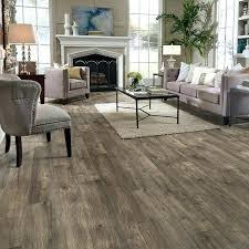 costco hardwood flooring laminate hardwood floors floor covering flooring brands wood and parquet maple costco oak