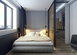 tips and ideas for studio or loft apartment bedrooms home designs low lying futon bed studio best 25 studio apartments ideas