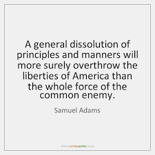 Samuel Adams Quotes New Samuel Adams Quotes StoreMyPic