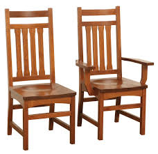 wooden chairs with arms. Plain Chairs Wood Dining Room Chair Amazing Chairs Perfect Design Wooden With Arms